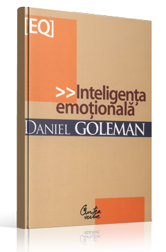 Inteligenta-Emotionala---Daniel-Goleman