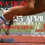 Motivation Challenge–Provocarea de 14 zile
