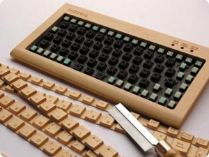 wooden-keyboard.jpg